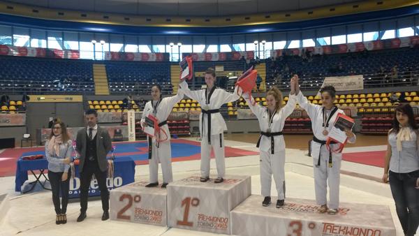 Licia-5-podio