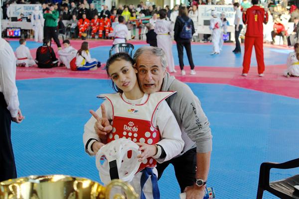 Alice-e-coach