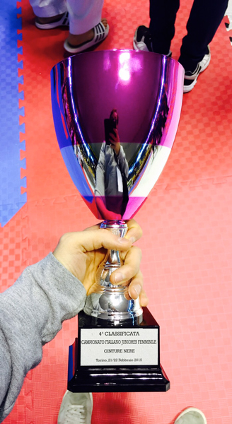Coppa-4-posto