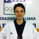 capriglione_serena